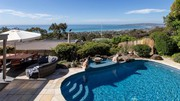 Stay at a Beachside House in Dromana,  Mornington Peninsula