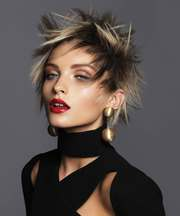 Vocational Hairdressing courses in Melbourne