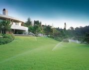 SunshowerOnline Provides Garden Lights in Melbourne