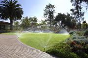 SunshowerOnline Provides Irrigation System in Australia