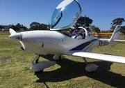 Saft Provides Flying Lessons Service in Melbourne