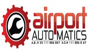Melbourne's  Top Automatic Transmission Service Shop