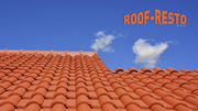 Roof Repairs & Tilers in Melbourne by Roof Resto