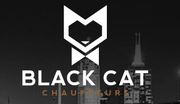 Black Cat Chauffeurs