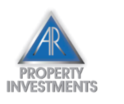 AR Property Investments Pty Ltd