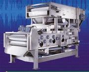 Filter Press Australia