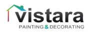 Vistara Painting & Decorating