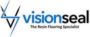 Vision Seal