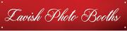 Lavish Photo Booths