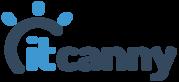 Online Digital Marketing Agency Australia