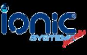 Ionic Systems Australia