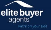 Elite Buyer Agent