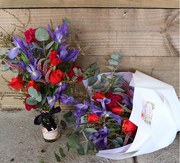 Are You Looking to Buy Flowers Online in Melbourne?