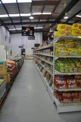 Buy Indian Groceries in Australia