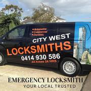 Expert Locksmith Footscray