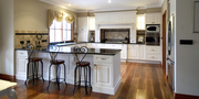 Kitchen Renovation Services in Melbourne - Brentwood Kitchens