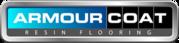Armour Coat Resin Flooring
