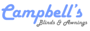 Campbell's Blinds & Awnings
