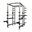 Power Rack Supplier in Melbourne - Little Bloke Fitness