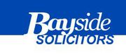 BAYSIDE SOLICITORS VIC PTY. LTD