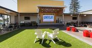 Enjoy a Friendly Coastal Atmosphere | Taphouse Group -Kingscliff Beach