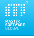 MASTER SOFTWARE GLOBAL PTY LTD