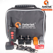 Aetertek Dog Remote Training Collar,  Bark Control Collar