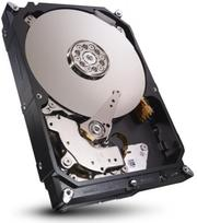 Seagate 2TB Desktop Hard Drive at Delightful Price