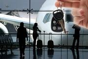 Pick Up Or Hire Your Rental Car at Tullamarine Airport,  Melbourne,  Even At The Last Moment