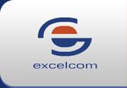 Excelcom (Aust) Pty Ltd