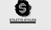 Stiletto Styling bridal makeup melbourne