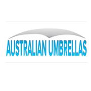 Australian Umbrellas