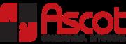 Ascot Commercial Interiors