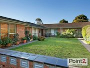 4-5 Wendy Avenue House for Sale in Mount Eliza