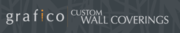 Grafico Custom Wall Coverings