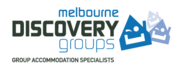 Melbourne Discovery Groups