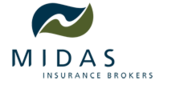 MIDAS INSURANCE BROKERS PTY LTD
