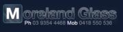 Moreland Grass Pty Ltd