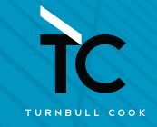 Turnbull Cook Body Corporate Management