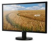 Buy Acer K242HL 24inch LED Computer Monitor with 3Yrs Warranty