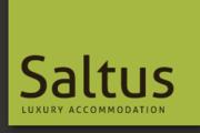 Saltus Luxury Accommodation