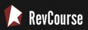 RevitCourse
