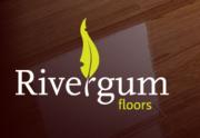 Rivergum Floors