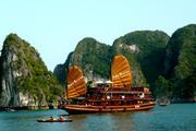 Vietnam Travel Guide via VIDEO