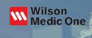 Wilson Medic One