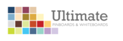 Ultimate Pinboards and Whiteboards
