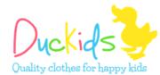Duckids