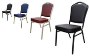 Shop Banquet Chairs from Online Store