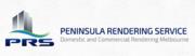Peninsula Rendering