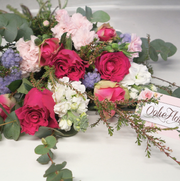 OollieFlora - Get Fresh Flowers Online in Melbourne